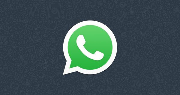 WhatsApp is working on self-destructing pics and videos