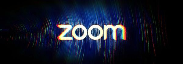 Zoom makes 2FA available for all its users