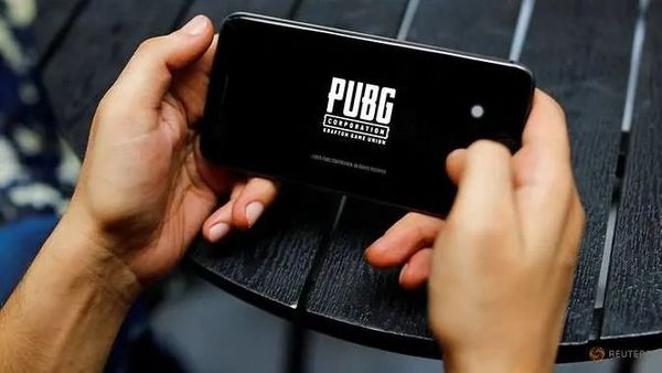 Gamers left reeling as India pulls plug on Tencent's PUBG in China spat