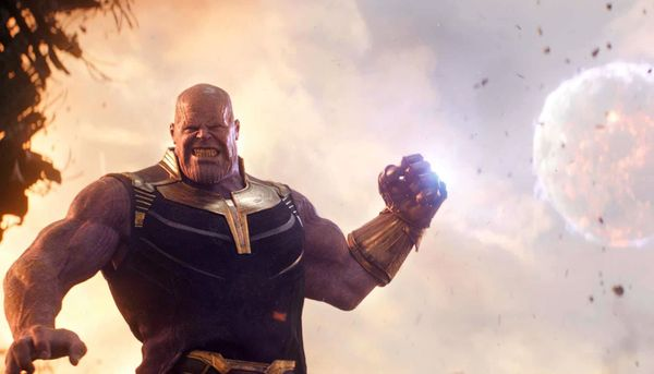 The Avengers might battle this horrific villain in next epic movie like 'Endgame'