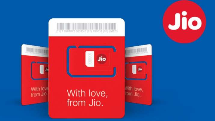 Reliance Jio introduces India's first in-flight mobile services: See plans, how to use and more