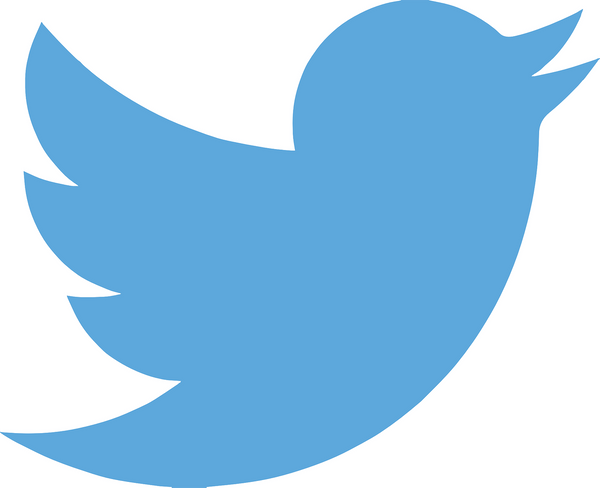 Twitter tightens security for politicians and journalists