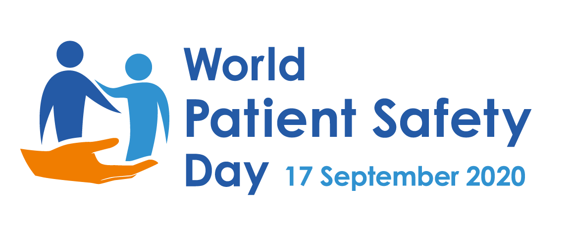 Protect health workers to save patients, WHO reiterates on World Patient Safety Day