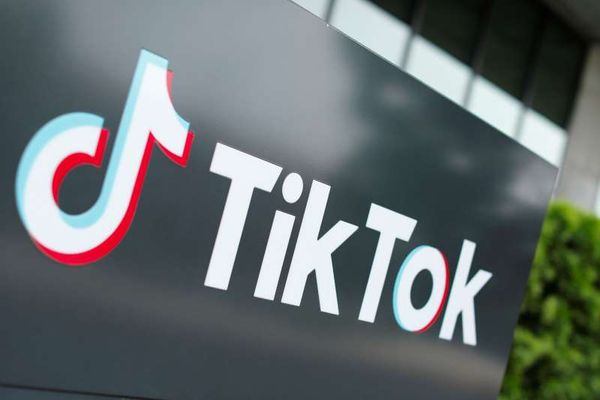 Pakistan bans TikTok over 'immoral and indecent' content
