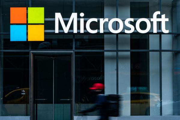 U.S. government probes Microsoft's effort to boost diversity
