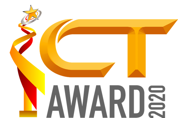 ICT Award 2020: These are nominees