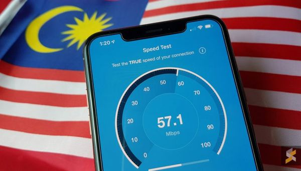 Facebook, Google, Microsoft and MyIX: Dr Wee's decision affects Malaysia's internet speed and quality