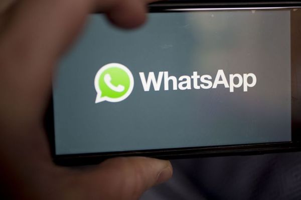 WhatsApp Gets India Permit to Go Live With Payments Service