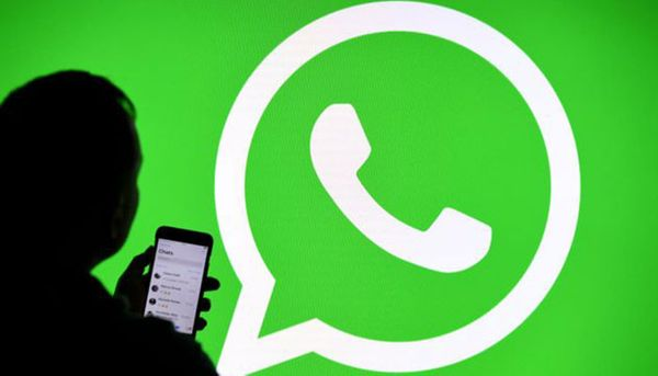 WhatsApp announces it will charge business customers from now onwards