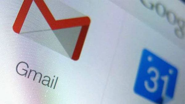 Gmail account inactive for 2 years? Google will delete your content