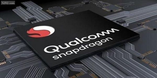 Qualcomm Can Only Supply 4G Chips To Tech Giant Huawei