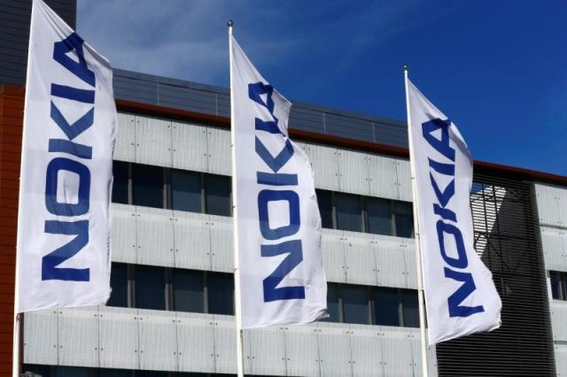 Nokia to operate STC's Technology Innovation Center