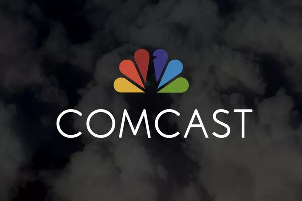 Comcast to impose home internet data cap of 1.2TB in more than a dozen US states next year