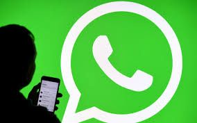 SA businesses may soon need a WhatsApp strategy