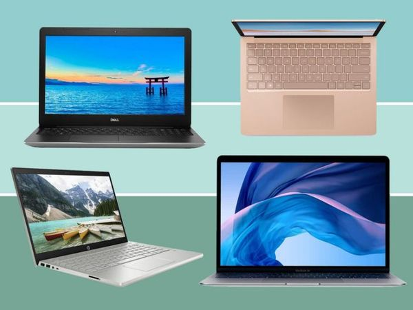 Best Black Friday laptop deals 2020: Early offers from Apple, HP and Huawei
