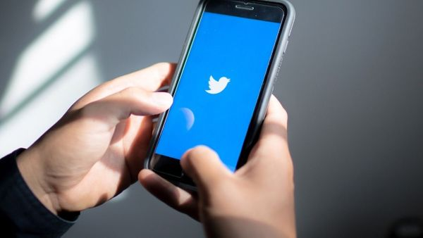 Twitter to revive controversial account verification system