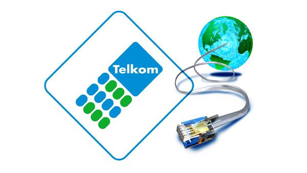 Telkom expects rise in earnings in half-year results