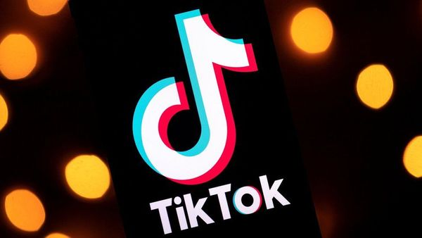 Why our ageing social networks may need TikTok