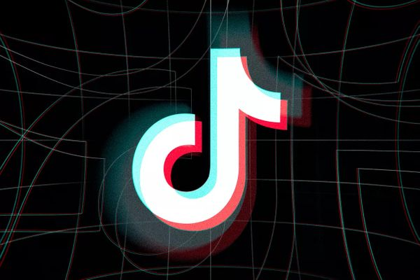 TikTok is reportedly testing longer, three-minute videos