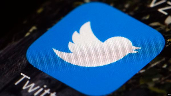 Twitter Creates Tool for Users to Help Identify Misinformation