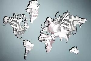 Remittances: How to Send Money Abroad