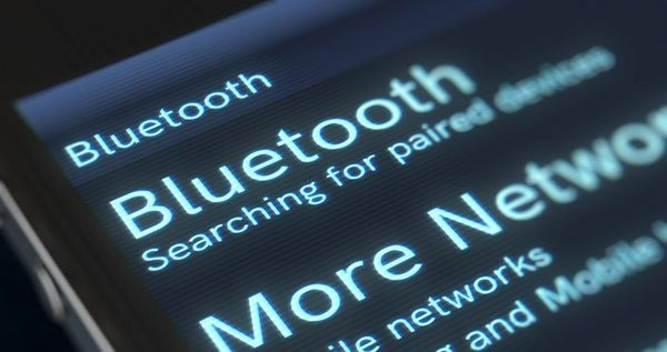 How to Fix Bluetooth Pairing Problems