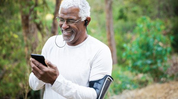 Technology Growth – Assistive Devices For Seniors
